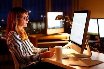 Оплата труда в ночное время