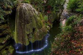 50 причин посетить Румынию, где прекрасно, кажется, всё
