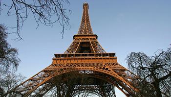 Во Франции разъяснили ситуацию с возвратом Россией царских долгов