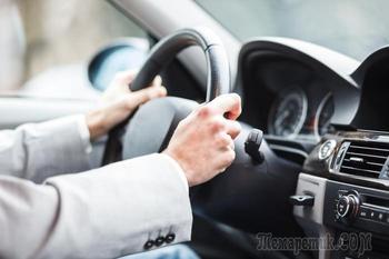 Автомобильные мифы, которые прочно засели в головах многих водителей, несмотря на абсурдность