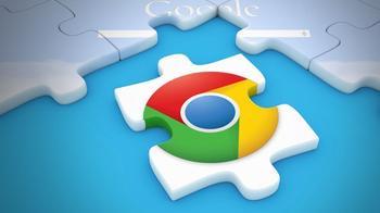 10 полезных и малоизвестных расширений для Chrome
