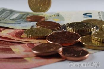 В Госдуме оценили предложение запретить взыскание долгов с пенсий россиян