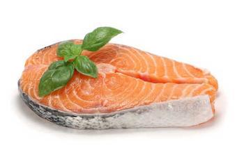 Супер-еда для новоиспеченных мамочек, желающих похудеть