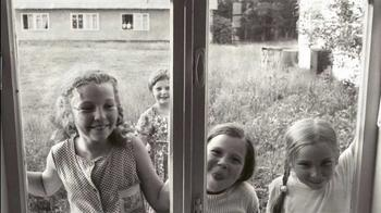 Как в СССР появилась первая отечественная жевательная резинка?