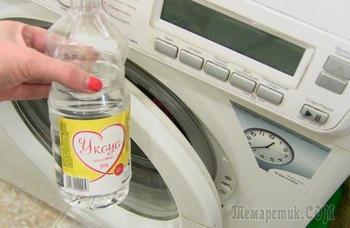 Предметы, которые нельзя чистить уксусом, чтобы не испортить поверхности