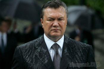 «Суд над Януковичем» как прелюдия к трибуналу над участниками госпереворота