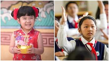 Самые необычные обязанности детей в разных странах мира