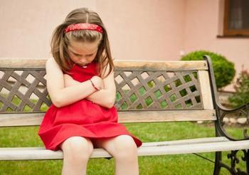 Какие негативные качества демонстрируют дети в зависимости от их знака Зодиака