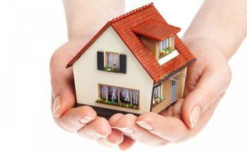 Как заполнить декларацию об объекте недвижимости?