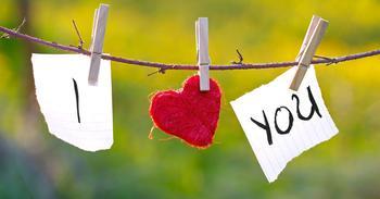 Как признаются в любви разные знаки зодиака