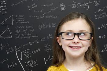 По каким признакам понять, что ваш ребенок - гений