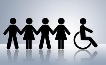 Права нетрудоспособных граждан