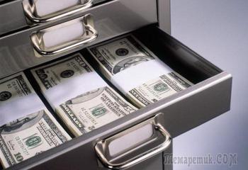 Почта Банк, сотрудники не компетентные, обман банка