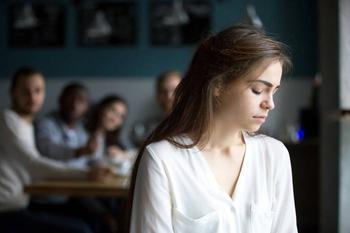 Как научить ребенка рассказывать о своих проблемах