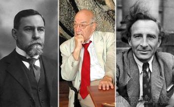 Советские «невозвращенцы»: как сложилась жизнь выдающихся учёных после побега из СССР