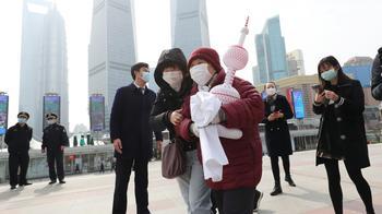 """""""Пойманы с поличным"""": Китай обвинил США в занесении коронавируса. Эксперты подтверждают версию биооружия"""