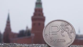 Forbes: поразительные перспективы российской экономики расстроят русофобов