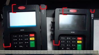 Признаки поддельного терминала оплаты, который может украсть ваши деньги!