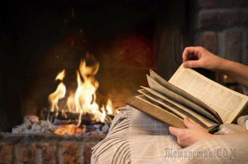 Почему ваш мозг нуждается в том, чтобы вы читали каждый день?