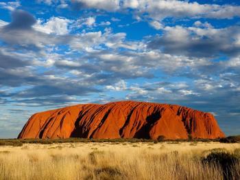 25 жемчужин Австралии