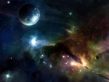 12 фактов, говорящих в пользу существования инопланетян