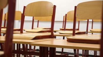 Сколько можно отсутствовать в школе без справки?