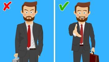 10 вещей, которые стоит перестать делать, если вы хотите разбогатеть