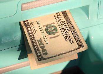 25 интереснейших фактов о долларах
