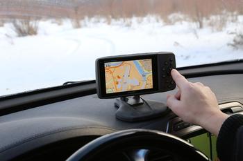 4 эффективных способа поиска по карте по координатам — пошаговые инструкции
