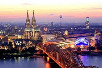 Вена вновь признана лучшим городом мира по качеству жизни