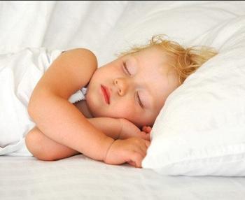 6 надёжных методик, которые помогут уложить ребенка спать