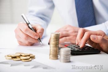 Сбербанк России, будьте внимательны при внесении денежных средств через банкоматы