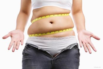 Как похудеть за 2 недели в домашних условиях