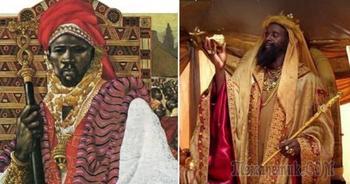 5 африканских правителей, которые помогут взглянуть на материк другими глазами
