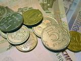 Россияне в августе стали еще беднее