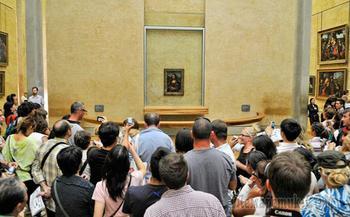 Какие загадки о шедеврах Леонардо да Винчи открылись в XXI веке