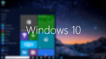 Главные причины: почему не устанавливается Windows 10
