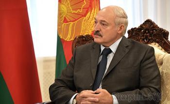 «Тайное совещание»: как Лукашенко решал судьбу Белоруссии
