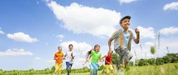 Социальные пособия на детей: виды и порядок оформления