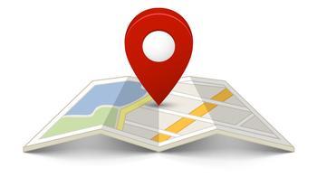 Как отключить местоположение в Android, iOS и Windows — подробные инструкции