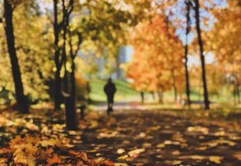 Гороскоп на неделю 30 ноября – 6 декабря: Козерогам стоит экономить средства