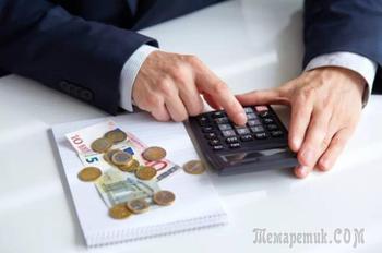Банк «ФК Открытие», отвратительный банк!