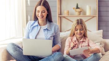 Мастхэв: гаджеты современной мамы, упрощающие жизнь - проверено на личном опыте