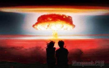 25 взрывных фактов о бомбах, которые могут погубить нашу планету