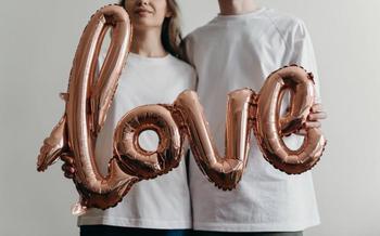 Любовный гороскоп на неделю с 29 июня по 5 июля: у Овнов есть шанс найти себе пару