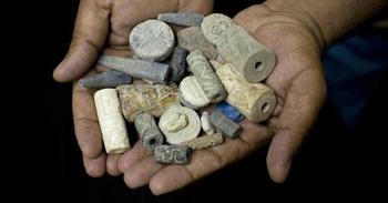 Не только презренный металл: из истории денег