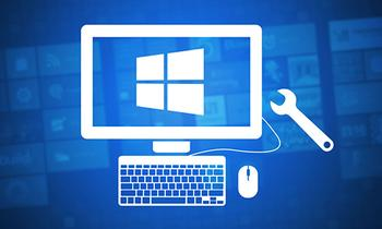 Детальная инструкция: Настройка Windows 8