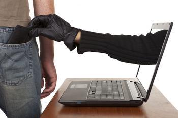 Проверка сайта на мошенничество – все возможные способы
