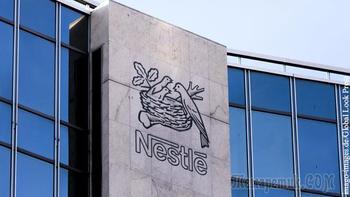 Компания Nestle отозвала из продажи почти 50 видов мороженого из-за канцерогенов