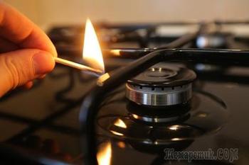 Депутат Рады предложил запретить зиму из-за дорожающего газа